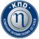 (c) Kpd-drive.com.ua