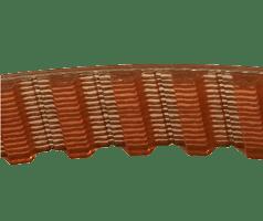 Зубчатые ремни профилей S2M, S3M