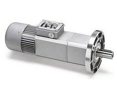 Цилиндрические соосные мотор-редукторы с планетарной ступенью серии ACE и PAE