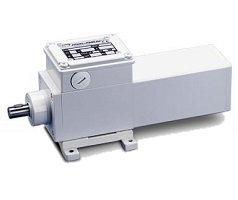 Мотор-редукторы Mini Motor со степенью защиты IP67