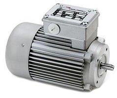 Миниэлектродвигатели AM
