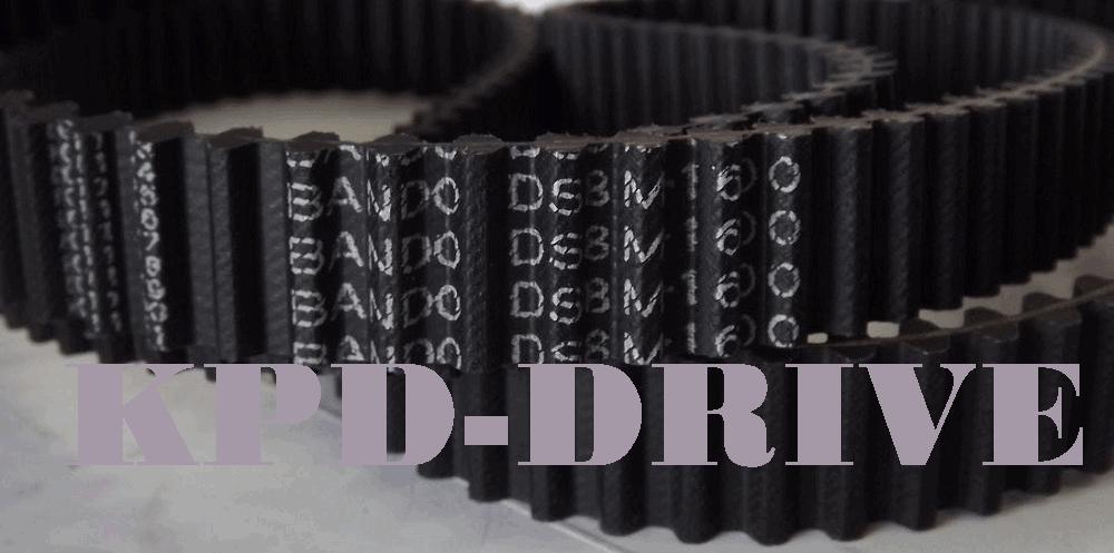 DS2M, DS3M, DS5M, DS8M, D14M