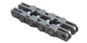 Специальные цепи для Производство железа